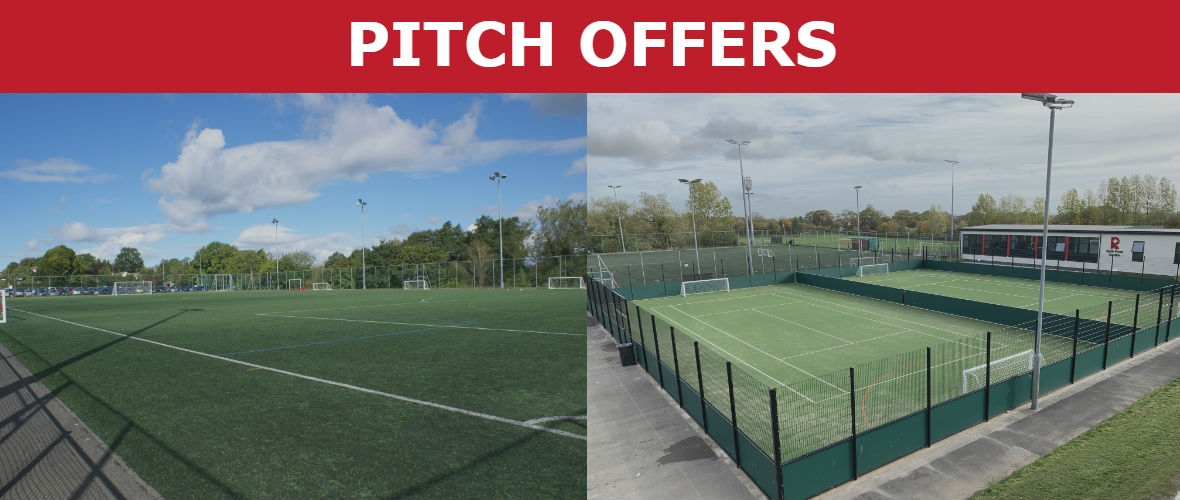 Pitch Offers v2