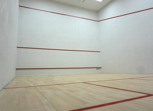 squash_website_Angle_View