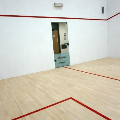 squash_website_Door